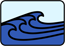 Logo Coastal Research Centre